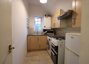 Thumbnail 2 bed flat to rent in Ambleside Avenue, Streatham