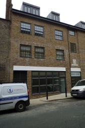 Thumbnail 2 bed flat to rent in Monck House 14 Cole Street, London