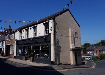 Thumbnail Office to let in First Floor Offices, 49-51 King Street, Knutsford, Cheshire