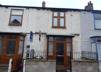 Thumbnail 3 bedroom terraced house for sale in Bulk Road, Lancaster