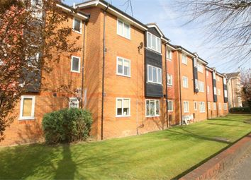Thumbnail 1 bedroom flat for sale in Maynard Court, Rosefield Road, Staines, Surrey