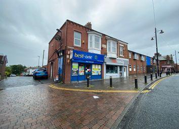 Thumbnail Retail premises for sale in The Green, Sunderland