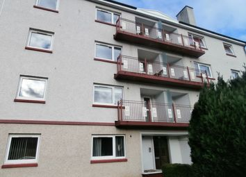 Thumbnail 2 bedroom flat to rent in 50 Castlemilk Drive, Castlemilk, Glasgow