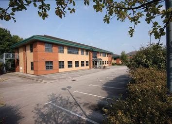 Thumbnail Office for sale in Priory Court, Preston Brook, Runcorn