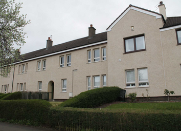 Thumbnail 2 bedroom flat to rent in Netherhill Road, Paisley, 4Rw