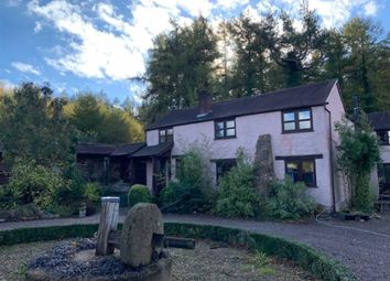 Thumbnail 2 bed cottage to rent in The Stenders, Drybrook