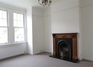 Thumbnail 4 bedroom property to rent in Girton Road, London