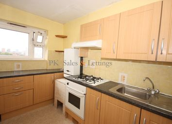 Thumbnail 2 bed flat for sale in Scriven Street, Haggerston, London