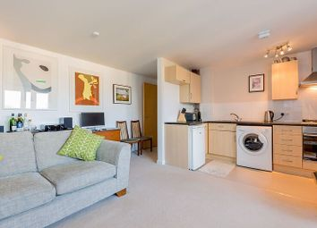 Thumbnail 1 bed flat for sale in Athlone Street, London