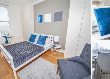 Thumbnail Room to rent in Fernhead Road, London