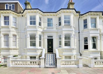 Thumbnail Studio to rent in Seafield Road, Hove
