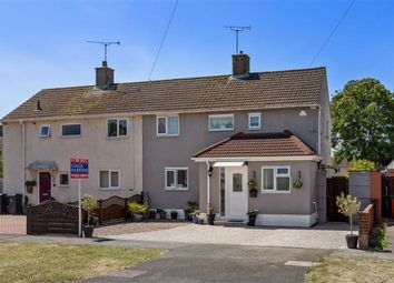3 bed semi-detached house for sale in Shepway, Kennington, Ashford TN24