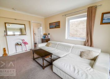 Thumbnail 3 bed flat to rent in Floral Court, Ashtead