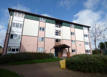 Thumbnail 2 bedroom flat to rent in Jeffrey Lodge, Fir Trees Avenue, Ribbleton
