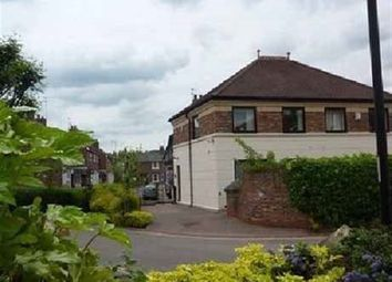 Thumbnail 3 bed semi-detached house to rent in Clementhorpe, York
