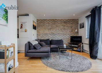 Dewey Lane, Brixton SW2. 2 bed flat