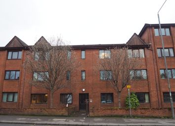 Thumbnail 2 bed flat to rent in Dumbarton Road, Yoker, Glasgow