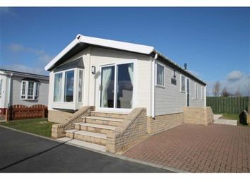 Thumbnail 2 bed detached bungalow for sale in Willow Park, Nr Beith, Ayrshire