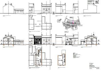 Thumbnail  Land for sale in Balds Lane, Stourbridge