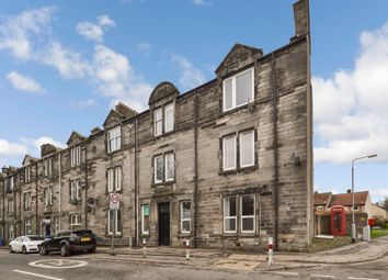 Thumbnail 2 bed flat for sale in William Street, Dunfermline