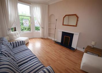 Thumbnail 1 bed flat to rent in Shawlands, Springhill Gardens, - Furnished