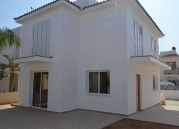 Thumbnail 3 bed detached house for sale in Ifestou 17, Protaras 5296, Cyprus
