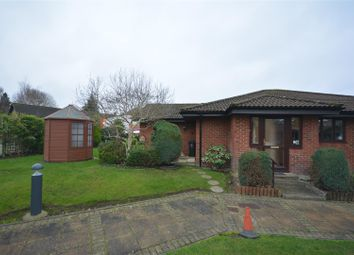 2 bed bungalow for sale in Oakmead Green, Epsom KT18