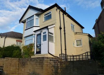3 bed detached house to rent in Athelstan Road, Southampton SO19
