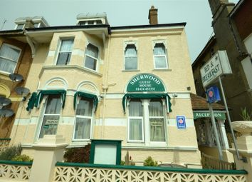 Thumbnail 9 bedroom semi-detached house for sale in Grosvenor Crescent, St. Leonards-On-Sea