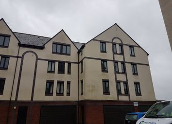 1 bed flat to rent in River Meadows, Water Lane, Exeter EX2