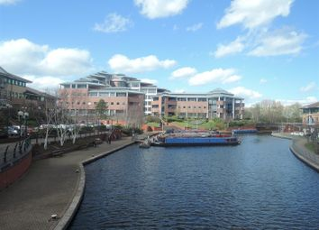 1 bed flat to rent in Landmark, Waterfront West, Brierley Hill DY5