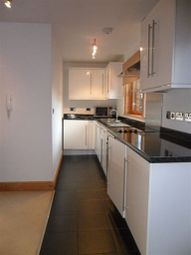 Thumbnail 1 bed flat to rent in F6, Cheltenham Road, Gloucester, (A)