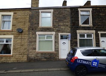 Thumbnail 2 bed terraced house to rent in Bankhouse Road, Nelson
