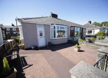 Thumbnail 2 bed semi-detached bungalow for sale in Winchester Avenue, Accrington