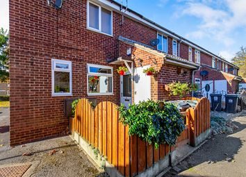 Thumbnail 1 bed flat for sale in Aberdeen Road, Darlington