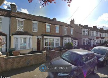 3 bed terraced house to rent in Elsa Road, Welling DA16