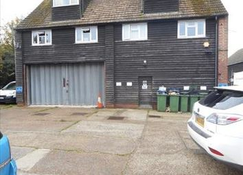 Thumbnail Light industrial to let in Warehouse/Stores, Brighton Road, Mannings Heath, Horsham