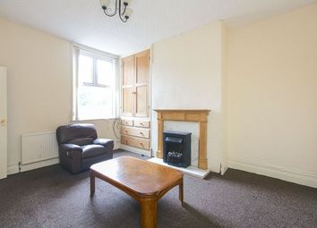 Thumbnail 3 bed terraced house for sale in Victoria Road, Dukinfield