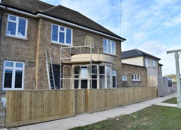 Thumbnail 1 bed flat for sale in Hailey Road, Witney