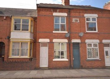 3 bed property to rent in Queens Road, Leicester LE2
