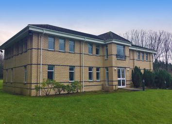 Thumbnail Office for sale in Nasmyth Avenue, East Kilbride