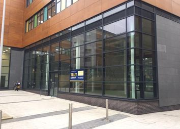 Thumbnail Restaurant/cafe to let in Merchant Gate, Unit 6, 1 Burgage Square, Wakefield
