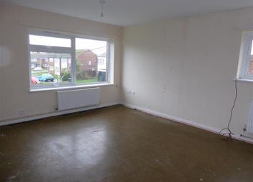1 bed flat for sale in Linley Road, Broadstairs, Kent CT10