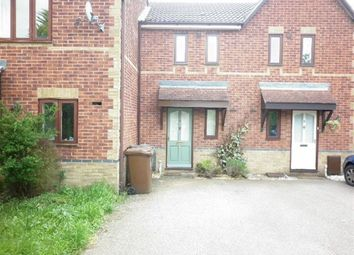 Thumbnail 1 bedroom property to rent in Belton Close, Northampton