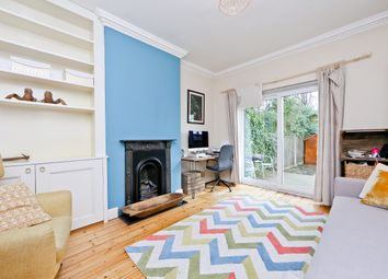 1 bed maisonette to rent in Southdown Road, Raynes Park SW20