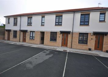 Thumbnail 3 bed town house to rent in Hibberts Courtyard, Bistre Avenue, Buckley
