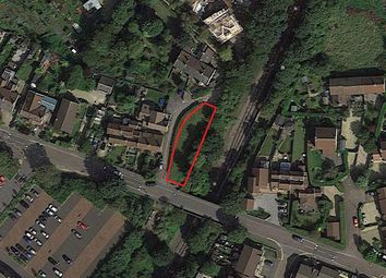 Thumbnail Land for sale in North Street, Oldland Common, Bristol