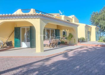 Thumbnail 5 bed detached house for sale in Tavira, Portugal