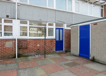 3 bed property for sale in Kensington Place, Norwich NR1