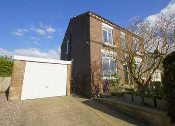 Thumbnail 3 bed property for sale in Manchester Road, Blackrod, Bolton